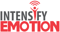 IntensifyEmotionLogo