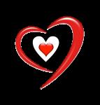 1602+Heart