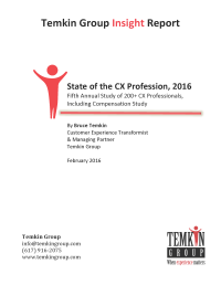 1603_StateOfCX Profession2016_COVER