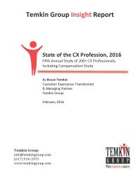 1603_StateOfCX Profession2016_COVER