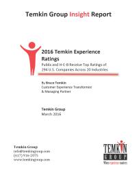 1603_2016TemkinExperienceRatings_FINAL