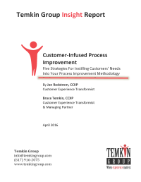 1604_CustomerInfusedProcessImprovement_COVER