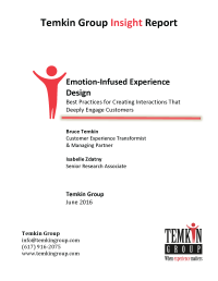 1606_EmotionInfusedExperienceDesign_COVER
