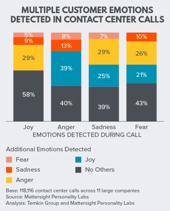 09_Multiple-Customer-Emotions-Detected_v02