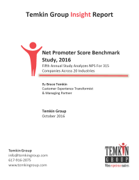 1610_npsbenchmarkstudy_cover
