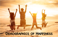 1611_demographicsofhappiness