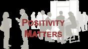 1611_positivitymatters