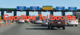 1611_tollboothsbye