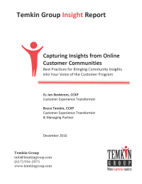 1612_communityinsights_cover