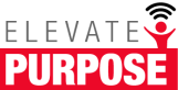 elevate-purpose-24
