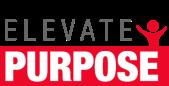 elevate-purpose-24