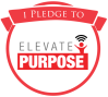 elevatepurposebadge