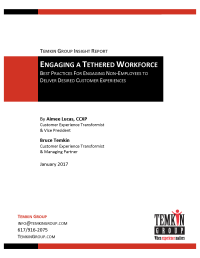 1701_engagingatetheredworkforce_cover