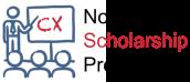 1701_nonprofitscholarshipprogram2