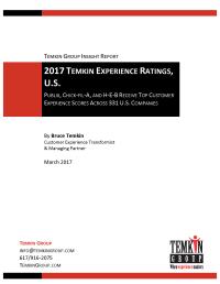 1703_temkinexperienceratingsus_cover